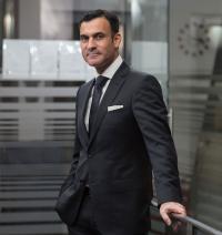 Kayhan Kilit / © TFE Hotels