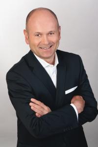 Alexander Schreiter, Direktor Europäischer Hof Hamburg; Bildquelle suite31pr.de