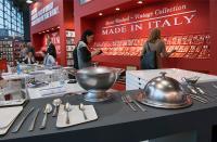 Ambiente Dining; Bild Messe Frankfurt Exhibition GmbH