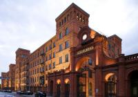 andel's Hotel Lodz / © Vienna International Hotelmanagement AG