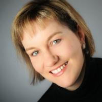 Neue Gastgeberin und Hoteldirektorin Frau Anja Schönherr