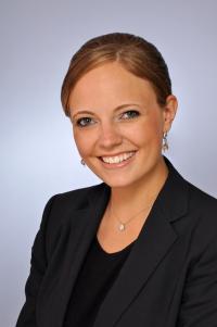 Ann Wenzel - Qualitätssteigerung im Sinne der Gästezufriedenheit ist Ihre Leidenschaft; Bildquelle goerke-pr.de