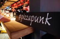 Alles, außer gewöhnlich: Die Pizza- und Pastapunks vom Aposto - seit Montag auch in Aalen / Bildquelle: Aposto Aalen