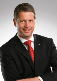 Mathias Freiheit