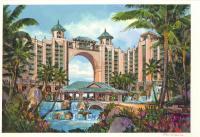 Atlantis Ko'Olina / Bildquelle: Atlantis Resorts