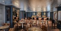 Die Bar31 im Hotel Manadarin Oriental, Munic; Bildquellen Zierer