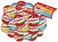 Mini Babybel / Bildquelle: Bel Foodservice - Bel Deutschland GmbH