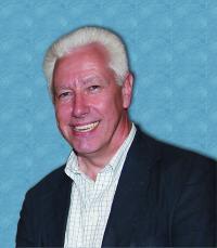Bert Kantelberg, Vorstand der Papstar Holding AG, Österreich