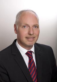 Ralf Dördelmann ist neuer Direktor im Best Western Premier Parkhotel Bad Mergentheim. Er kehrt nach rund zehn Jahren in das Parkhotel zurück, in dem er bereits von 2001 bis 2007 tätig war. / Bildquelle: Best Western Hotels & Resorts