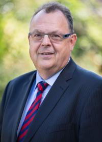 Neue Tarifrunde eingeläutet: Claus-Harald Güster, stellv. Vorsitzender der Gewerkschaft Nahrung-Genuss-Gaststätten (NGG) ; Quelle NGG