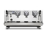 Die besondere Kaffeemaschine Victoria Arduino VA 358 White Eagle, alle Bilderrechte Quelle: Nuova Simonelli