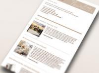Jetzt hier gleich den bindi Newsletter bestellen, wenn man mehr über italienische TK Convenience-Produkte in Premiumqualität erfahren will: Bildquelle bindi