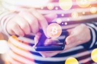 Bitcoin Bezahlung im Hotel Schani Wien / Bildquelle: Igor Stevanovic/Shutterstock