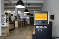 Two-Way-ATM / Bildquelle: General Bytes