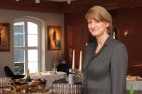 Susanne Lang / Bildquelle: www.bleiche.de