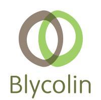 Vertriebsprofi von Blycolin Textile Services GmbH gesucht