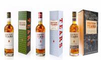 Writer's Tears Irish Whiskey / Bildquelle: Bremer Spirituosen Contor GmbH