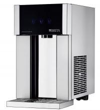 Kompaktes Auftischgerät / Bildquelle: BRITA GmbH