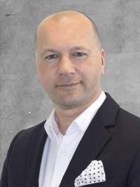 Olaf Ahnert / Bildquelle: Bremer Spirituosen Contor GmbH