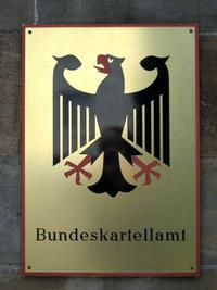 © Bundeskartellamt