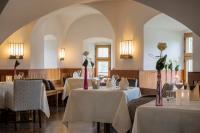 Camers Schlossrestaurant