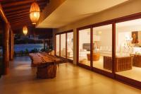Campo Bahia Brasilien buchen: das DFB Hotel wartet auf Sie!