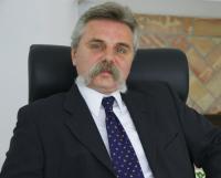 carathotels Geschäftsführer Zeljko Holik / Bildquelle: carathotels
