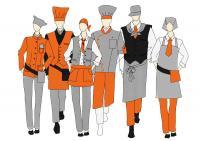 Bildquelle: Como Corporate Fashion