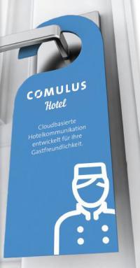 Bildquelle: Comulus AG