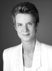 Cornelia Hoffmann, Bildquelle Louvre Hotels Group c/o Kocherscheidt Kommunikation
