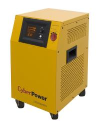Notstromgerät CPS 3500 PRO
