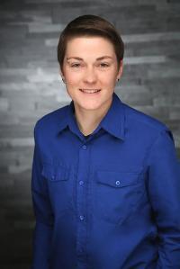 Daniela Jäger, Head of Culinary Experience der Success Hotel Group / Bildquelle: Success Hotel Group