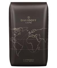 Davidoff Packung Espresso / Bildquelle: Tchibo Coffee Service GmbH