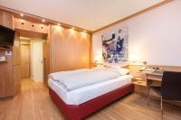 Bitte durchatmen: ab März 2017 gibt es im Derag Livinghotel Großer Kurfürst in Berlin 15 allergikerfreundliche Zimmer / Bildquelle: Derag Livinghotels