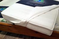 Matratzenschutz von dipasch