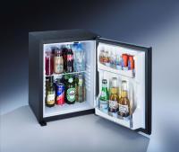 Die Minibar Dometic RH 430 NTE / Bildquelle: Dometic