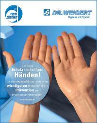 Bildquelle: Chemische Fabrik Dr. Weigert GmbH & Co. KG