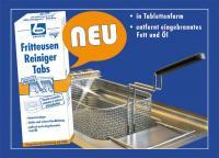 Bildquelle: Dr. Becher GmbH