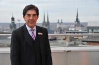 Dr. Bertram Thieme / Bildquelle: Frank Schumann