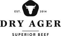 Dry Ager - der Fleisch Reifeschrank als Chance für die gehobene Gastronomie