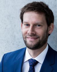 Björn Franz / Bildquelle: Deutsche Seereederei GmbH