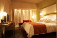E-Hotel & Resort auf Zypern, Zimmer, Bildquelle max pr