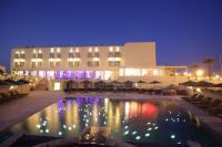 E-Hotel & Resort auf Zypern, Bildquelle max pr