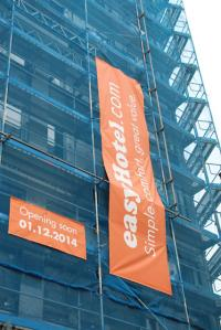 Bildquelle: BZ.COMM GmbH