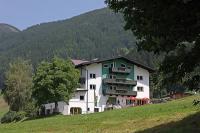 Gasthof Eberleiten - Jugend & Aktivhotel; Bildquelle Gasthof Eberleiten - Jugend & Aktivhotel