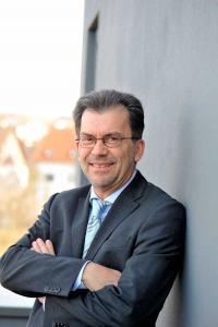 Heribert Gathof