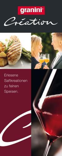 Bildquelle: Eckes-Granini Deutschland GmbH