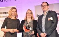 BEST of Market / Hygienesysteme / Bildquelle: B&L MedienGesellschaft
