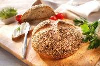 Saaten-Brot / Bildquelle: EDNA International GmbH