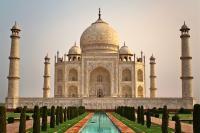 Wunderschönes Indien; Bildquellen Enchanting Travels